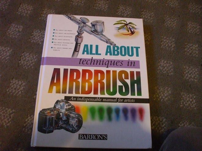 lz-airbrushbook.jpg