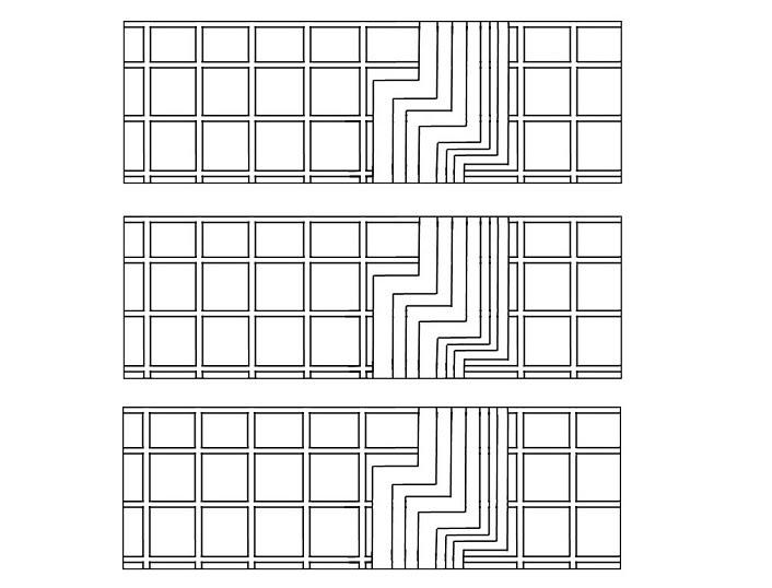 lz-leftpaneldesign2.jpg