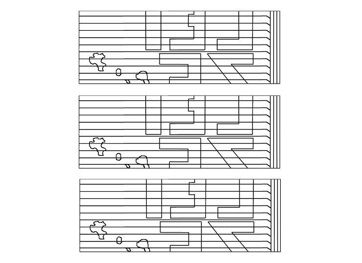 lz-leftpaneldesign3.jpg