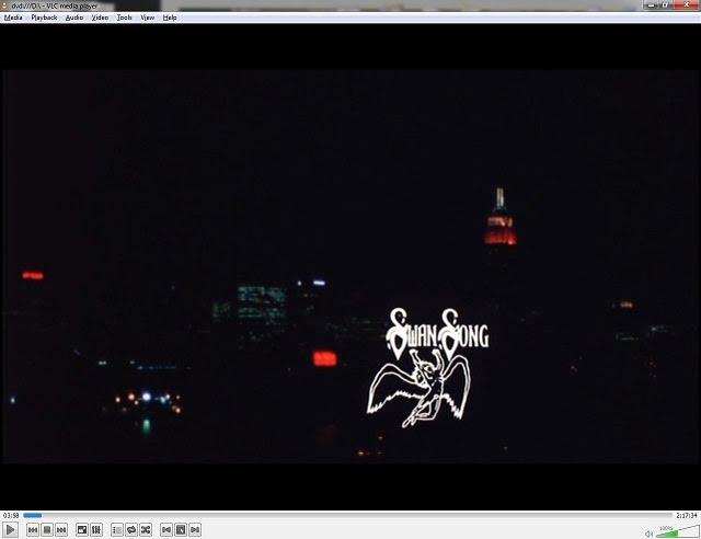 lz-swansong3.jpg