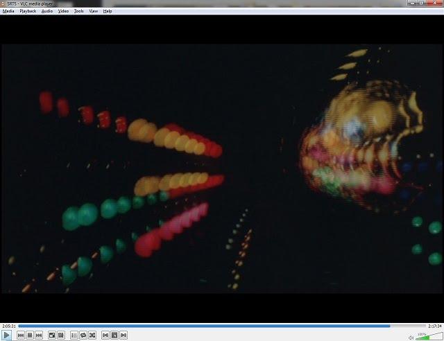 lz-srts-lights.jpg