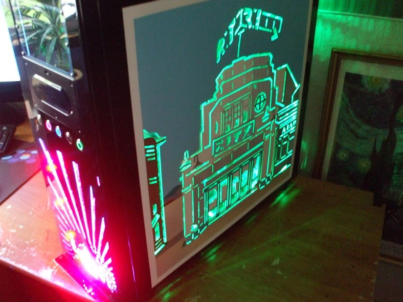 lz-arduino2-angle-green.jpg
