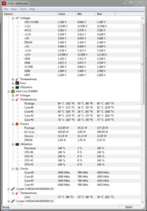 HWmonitor_i5-6600k_4.5ghz.PNG