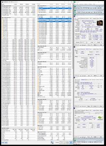 Stress Test 1 CPU.png