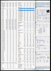 Stress Test 2 CPU.png