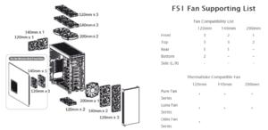 F51intake.PNG