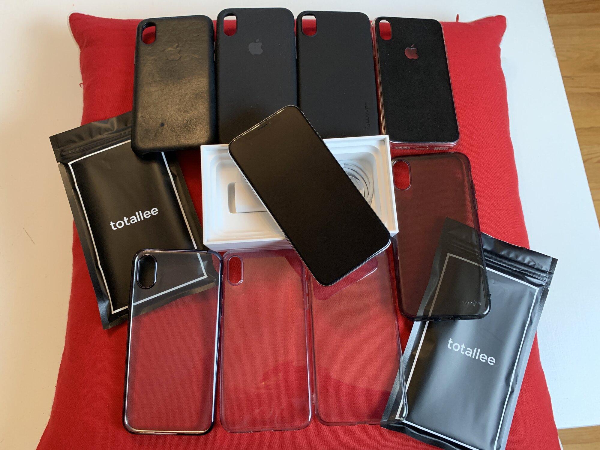iPhone X (1).JPG