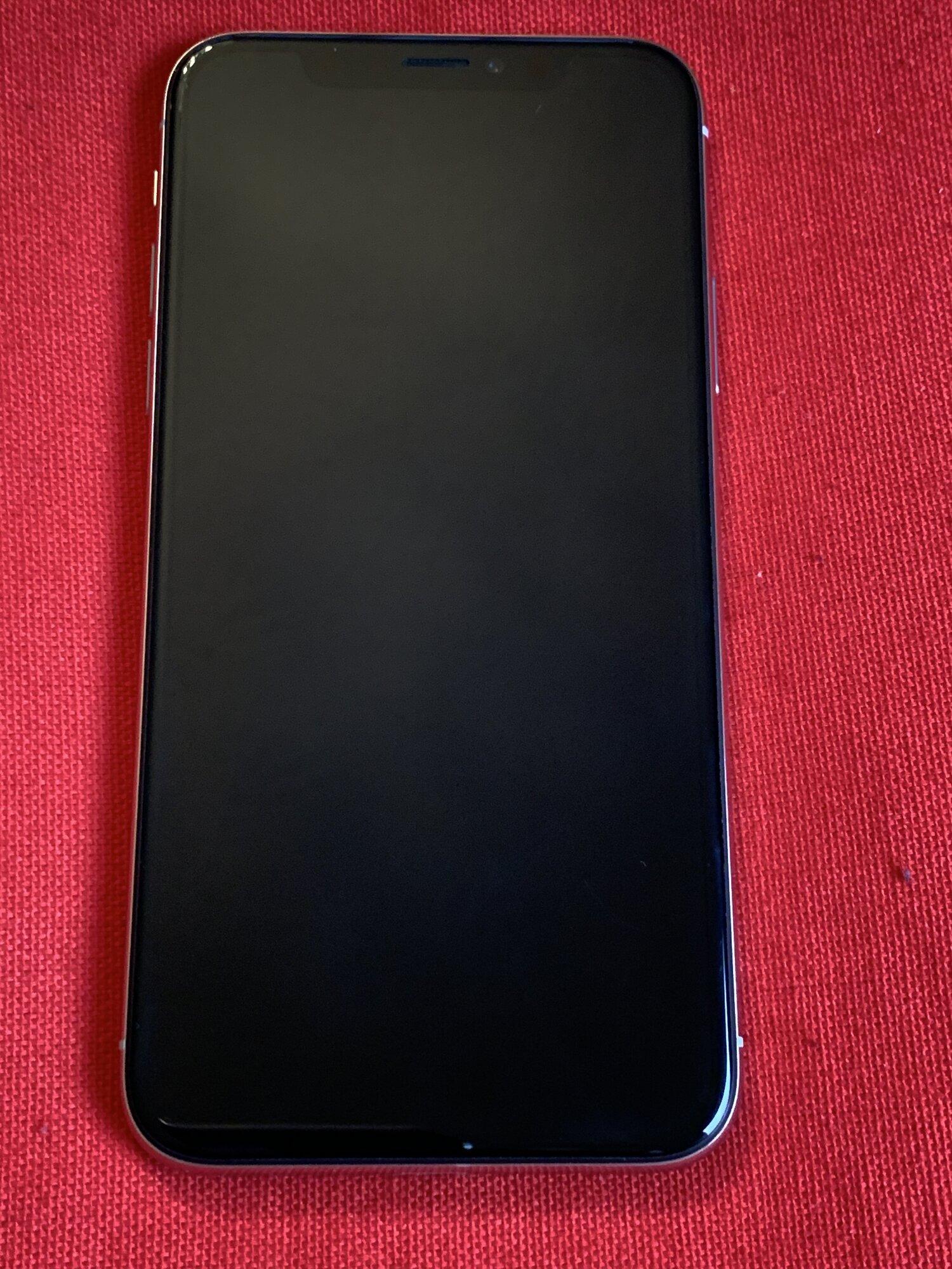 iPhone X (4).JPG