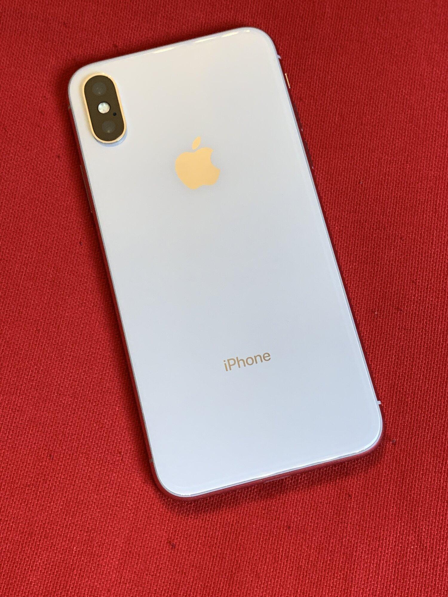 iPhone X (3).JPG