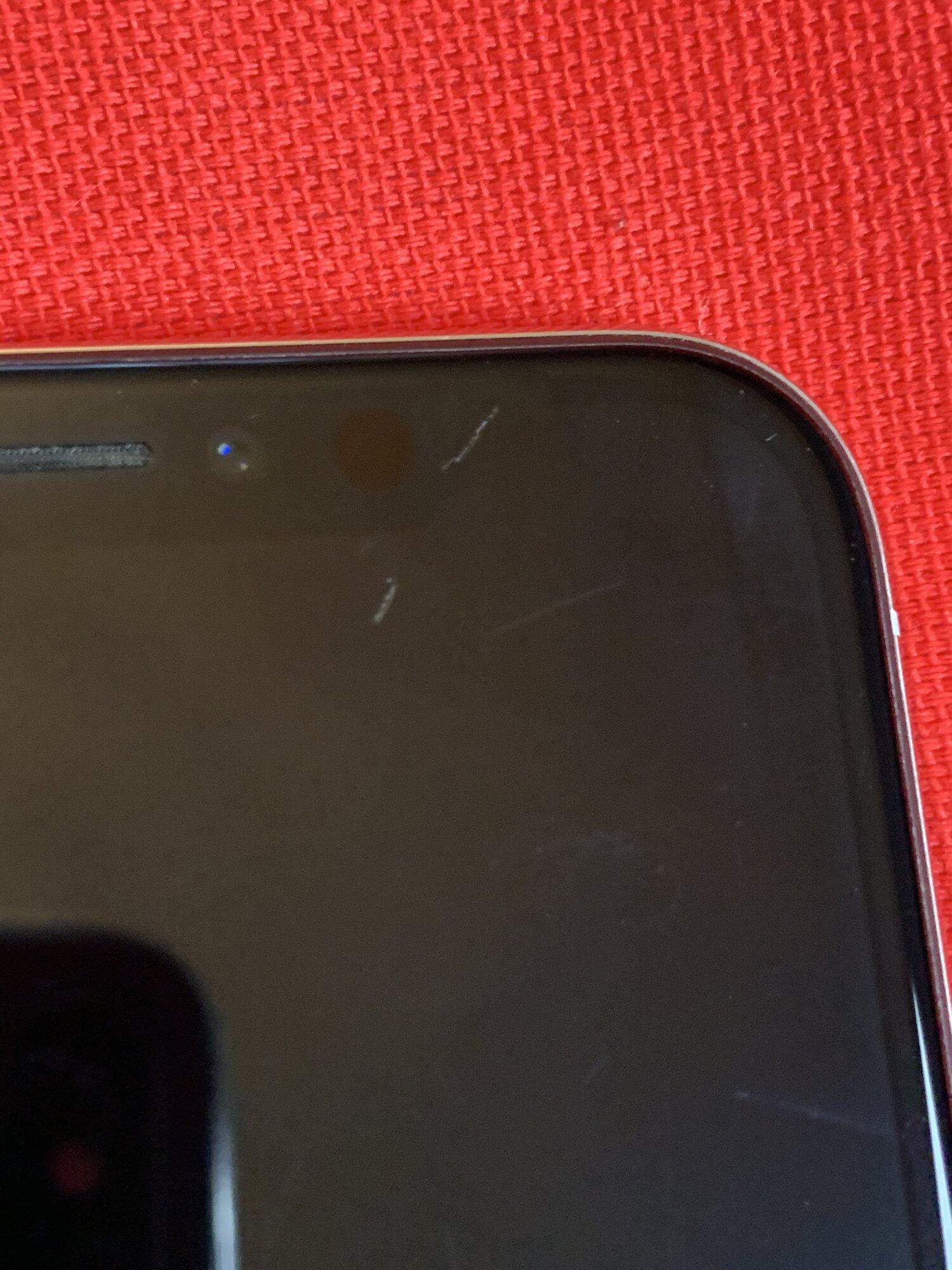 iPhone X (9).JPG