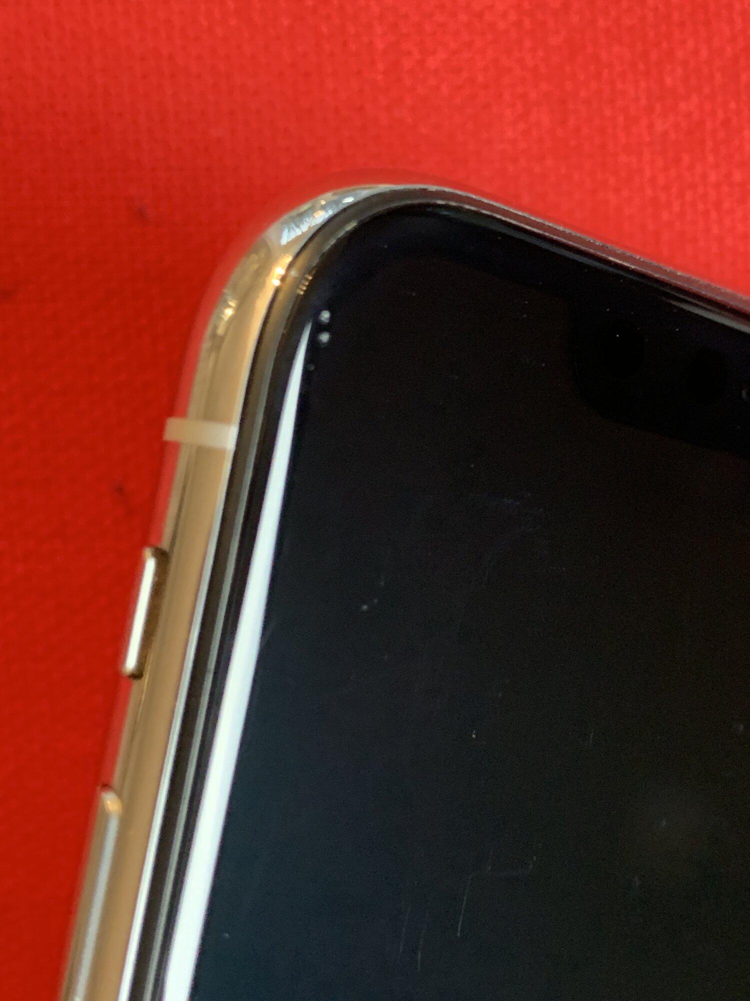 iPhone X (10).JPG