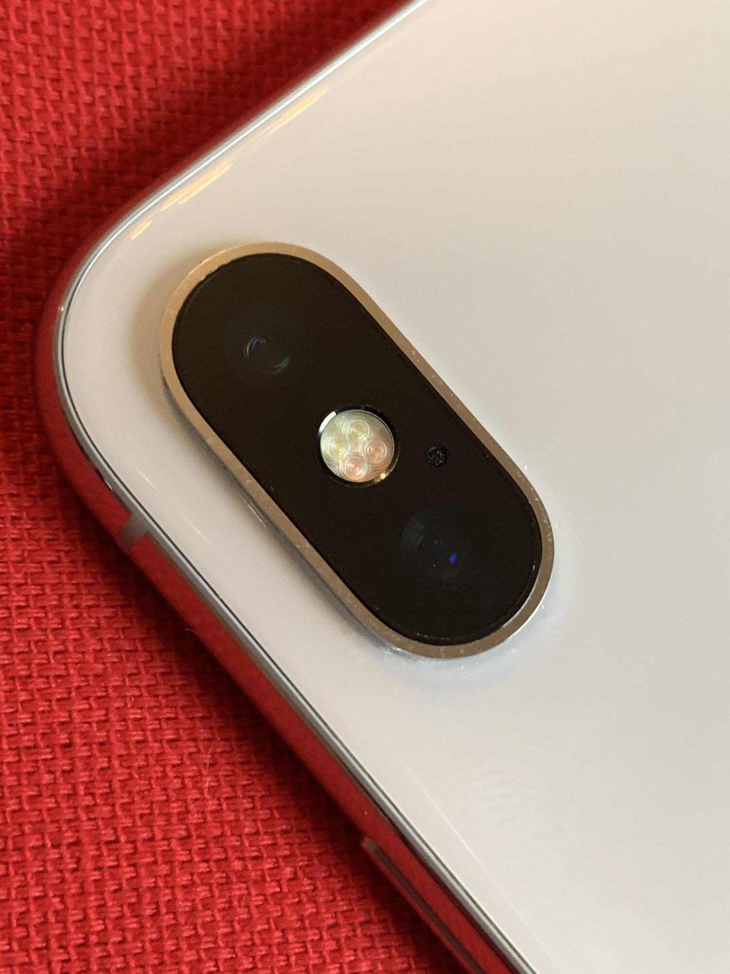 iPhone X (15).JPG