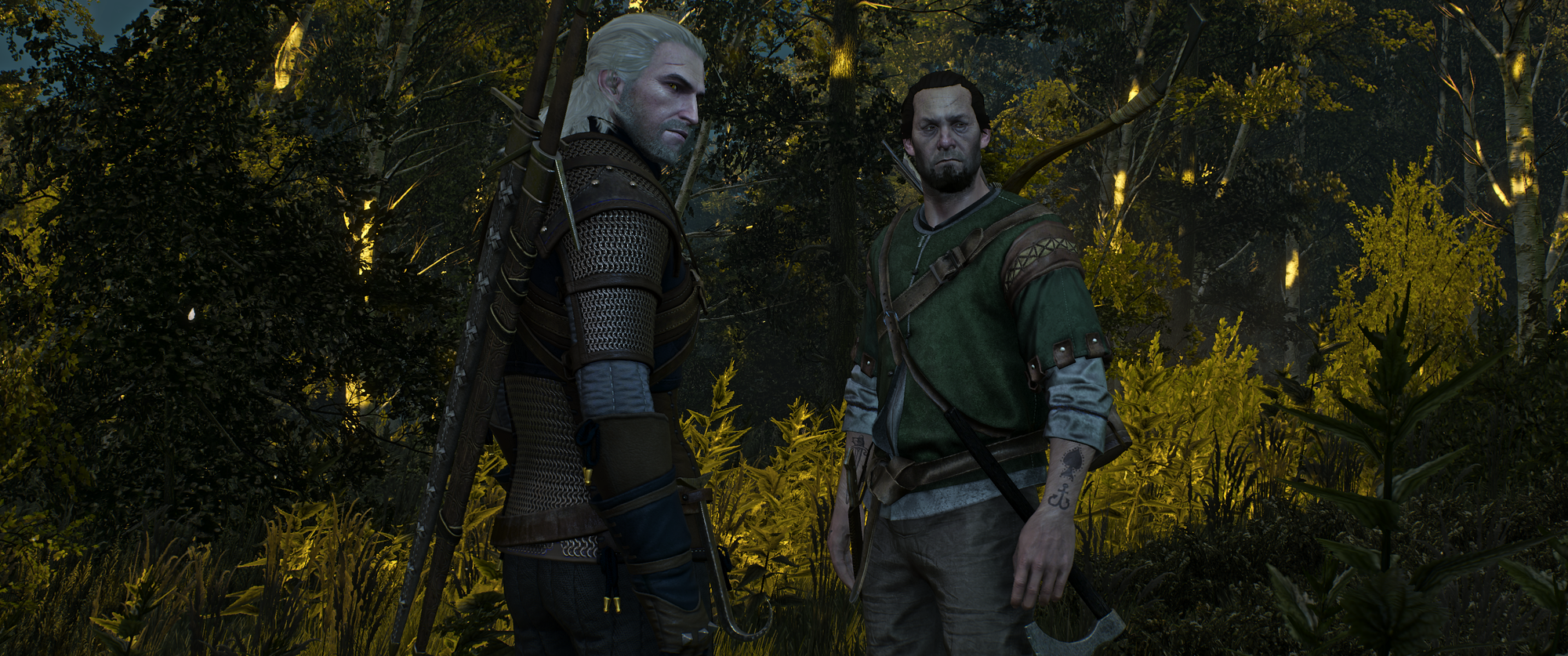 The Witcher 3 Screenshot 2019.01.02 - 20.05.20.90.png