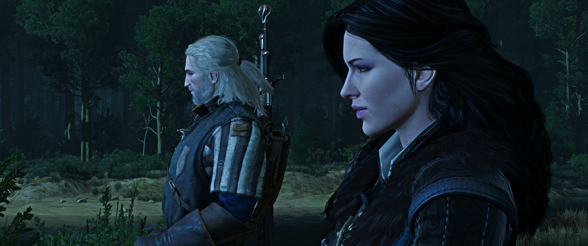 The Witcher 3 Screenshot 2019.01.02 - 22.49.58.85.png