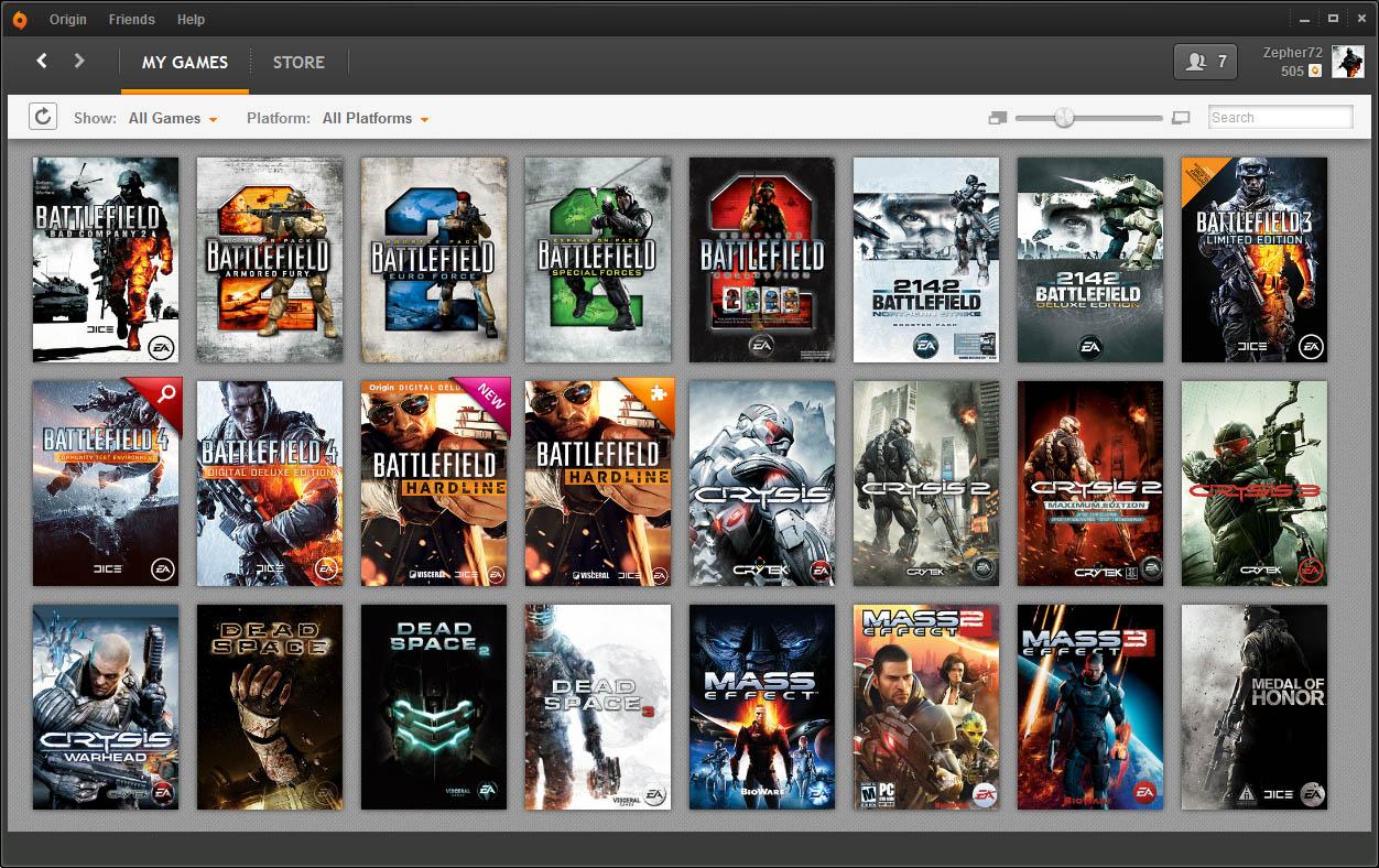origin-games.jpg