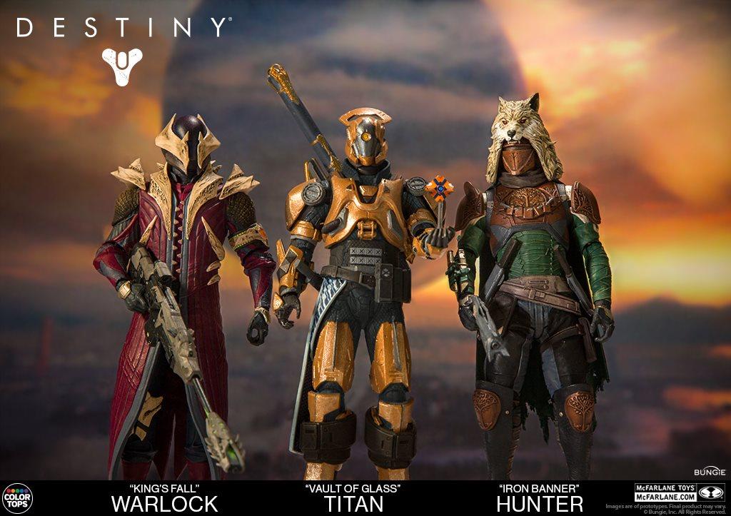 mcfarlane_toys_destiny_guardian_figures_1.jpg