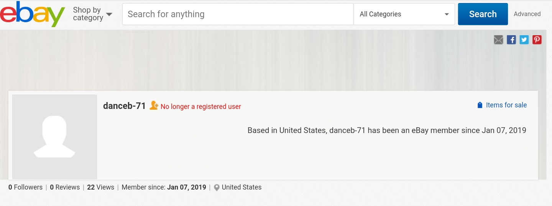 Screenshot_2019-01-09-12-19-10.jpg