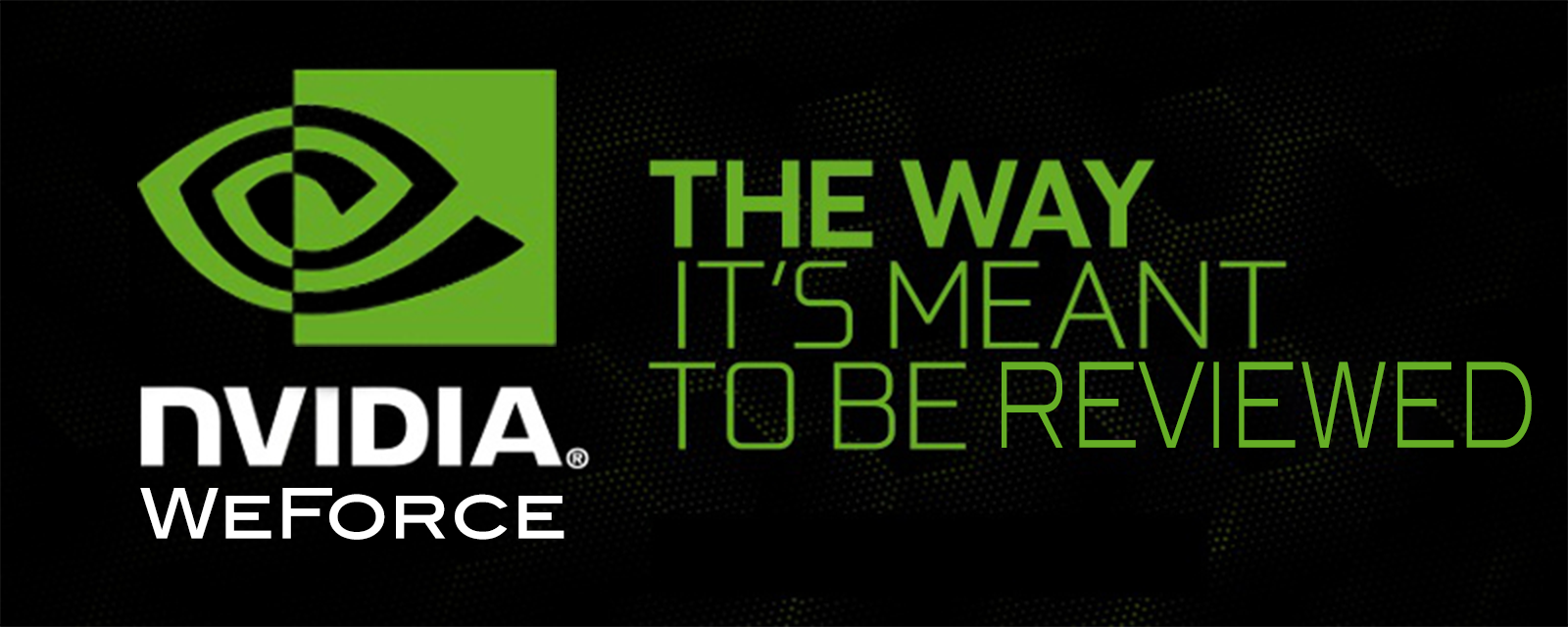 nvidia weforce.png