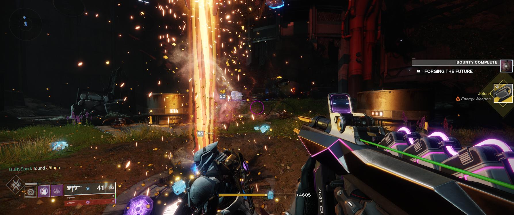 Destiny 2 Screenshot 2019.01.12 - 13.15.04.09.png