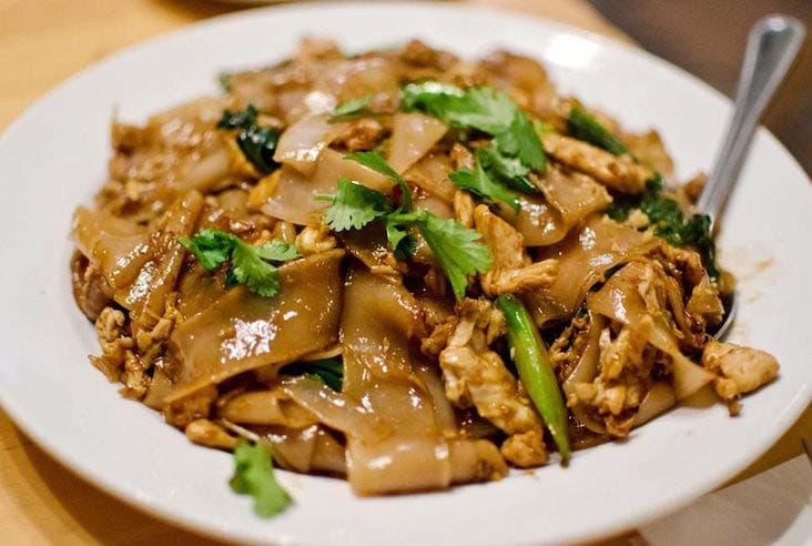 Food-thailand-6.jpg