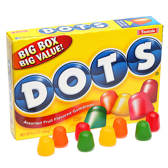 dots-candy-theater-packs-125591-ic1.jpg