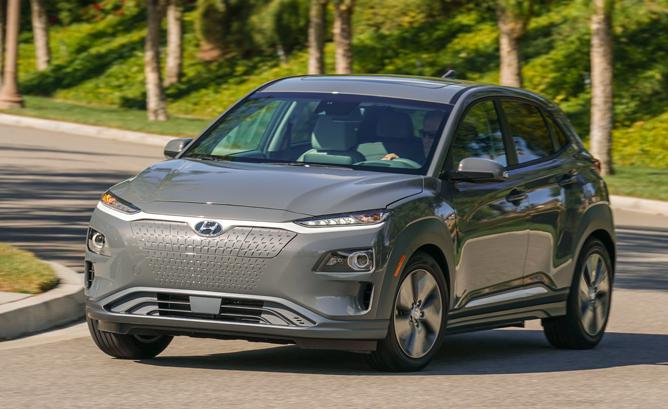 ?u=https%3A%2F%2Fwww.hybridcars.com%2Fwp-content%2Fuploads%2F2018%2F03%2F2019-Hyundai-Kona-EV.jpg