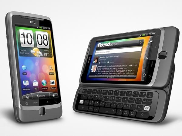 HTC-Desire-Z.jpg