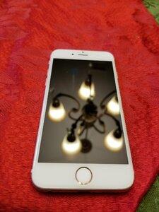 iphone 6s(1).jpg