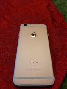 iphone 6s(4).jpg