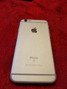 iphone 6s(5).jpg