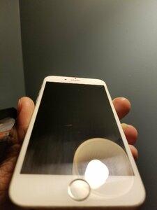 phone1       1 scratch.jpg
