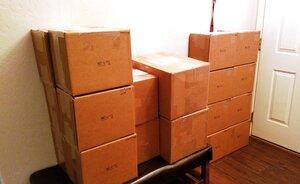 MI-6 SE first shipment 1-7-19.jpg