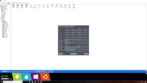 Screenshot (3006).png