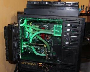 My_PC.jpg