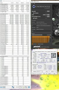 5.3Ghz All Core Cinebench Delid.JPG