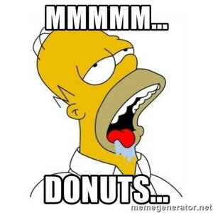 mmmm_donuts.jpg