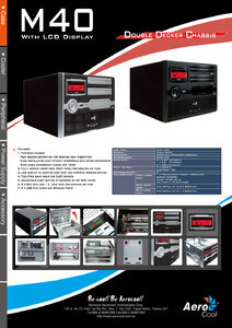 catalogue-M40.jpg