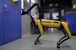 boston-dynamics-spotmini-robot-dog.jpg