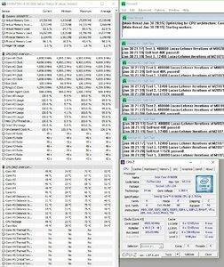 4900Mhz Prime AVX Delid.JPG