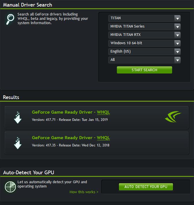 Screenshot_2019-01-31 Drivers GeForce1.png