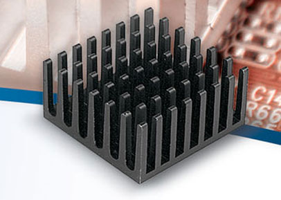 Pin-Fin-Heatsinks.jpg