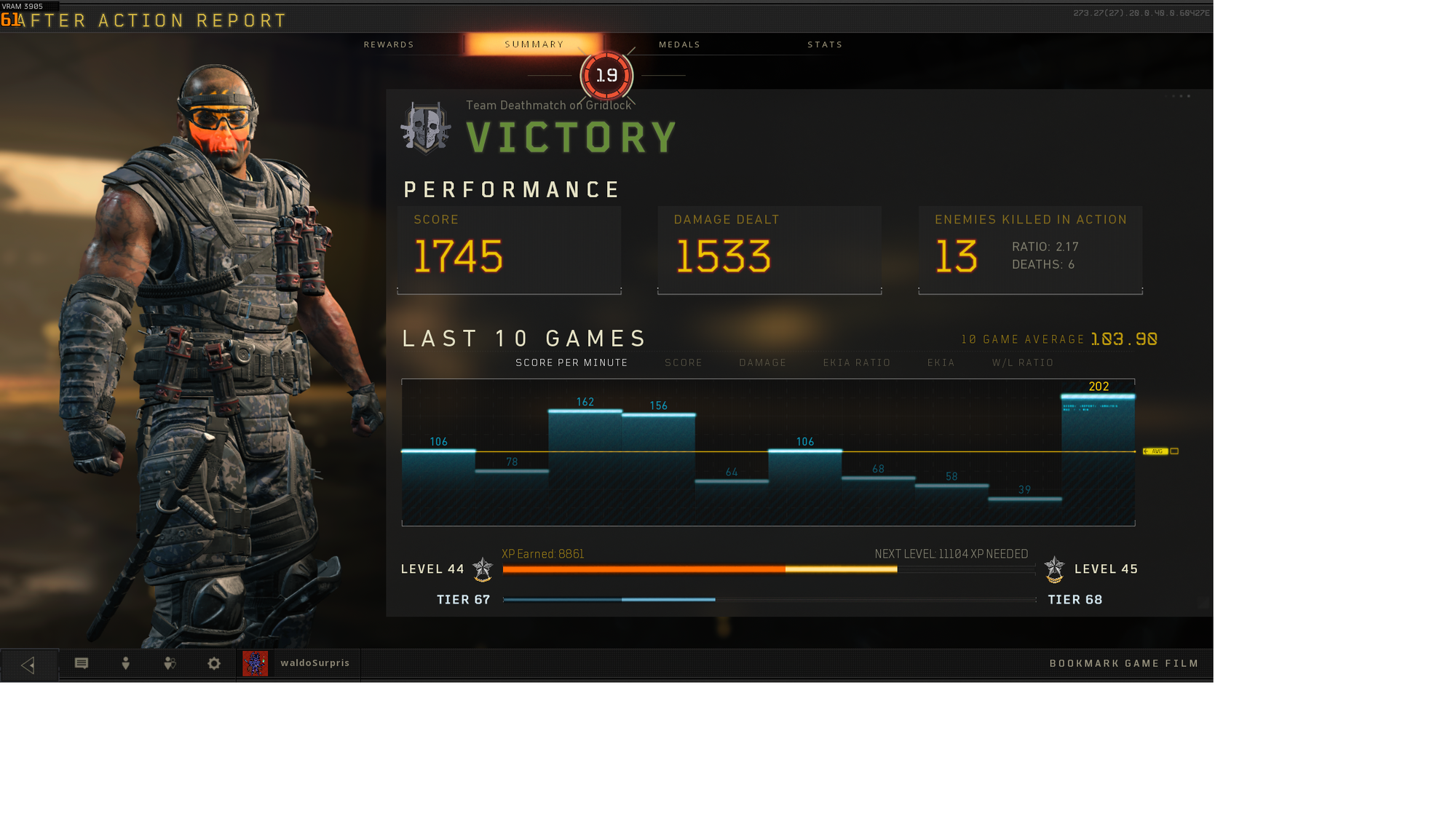 cod_victory.png