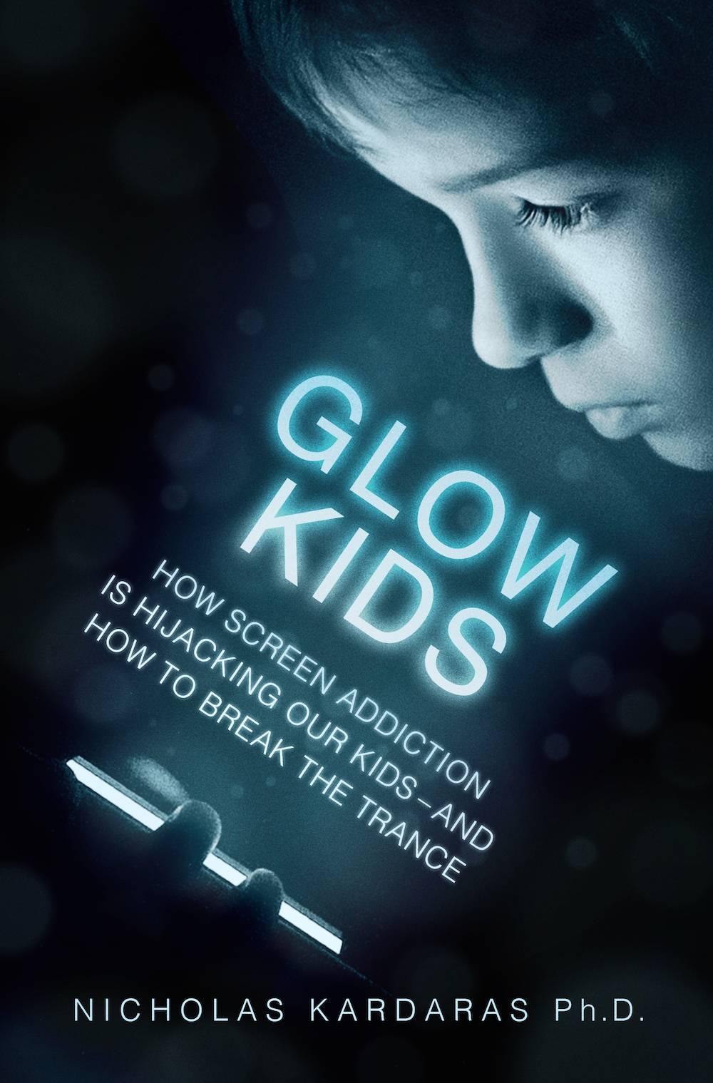 Glow Kids cover image copy.jpg