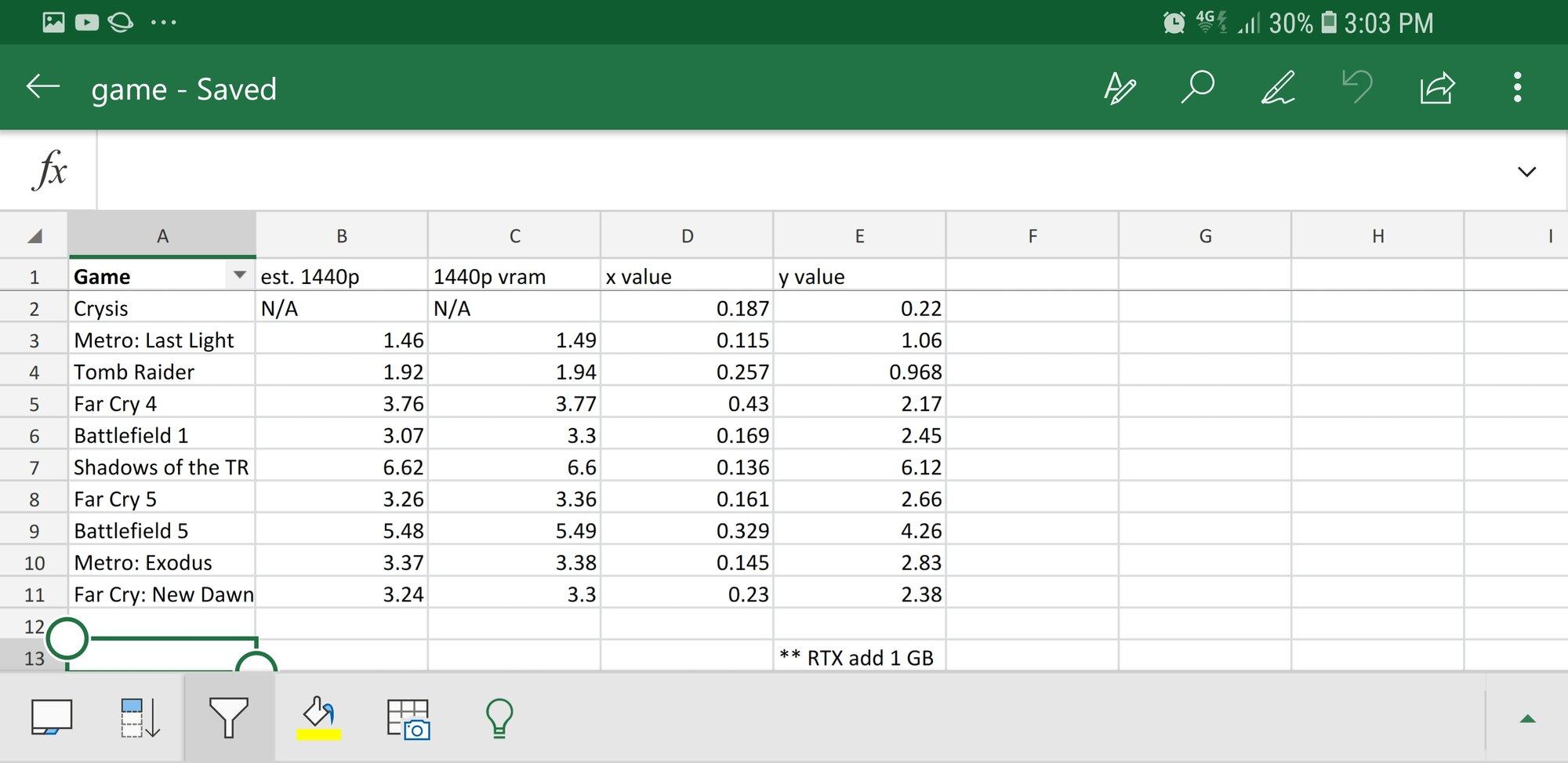 Screenshot_20190217-150352_Excel.jpg