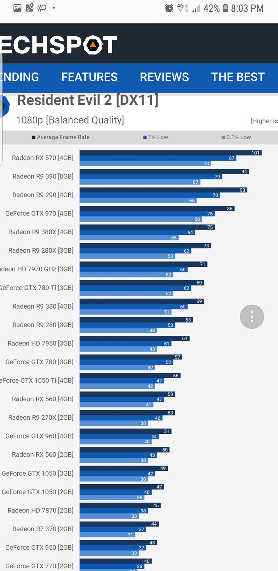 Screenshot_20190219-200334_Samsung Internet.jpg