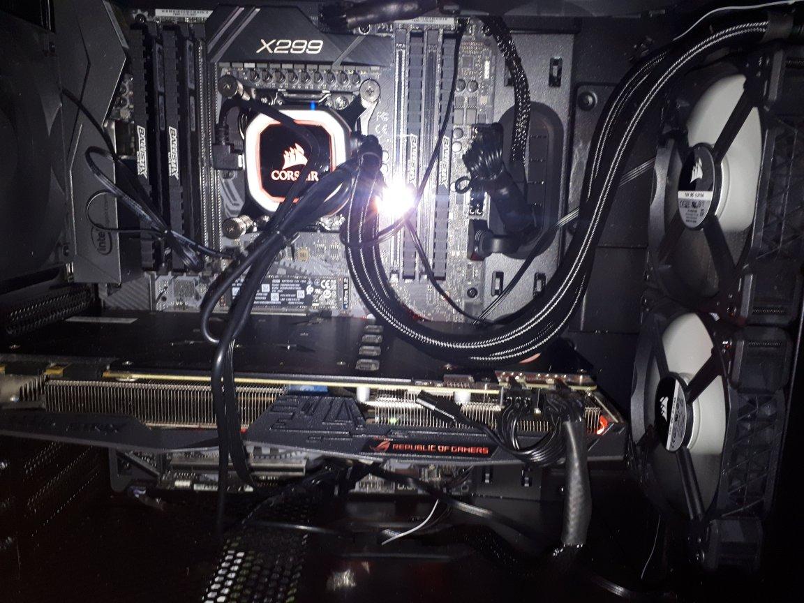 rebuilt X299.jpg