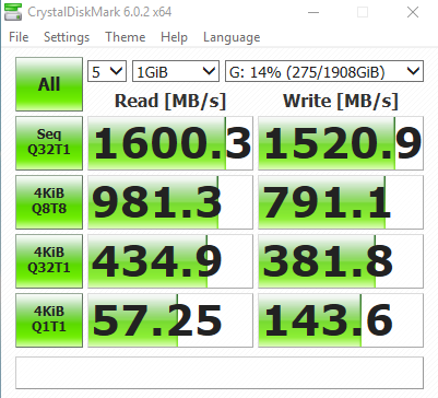 2TB660P14%.png