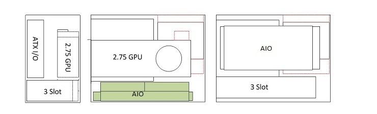 layout4uk0a.jpg