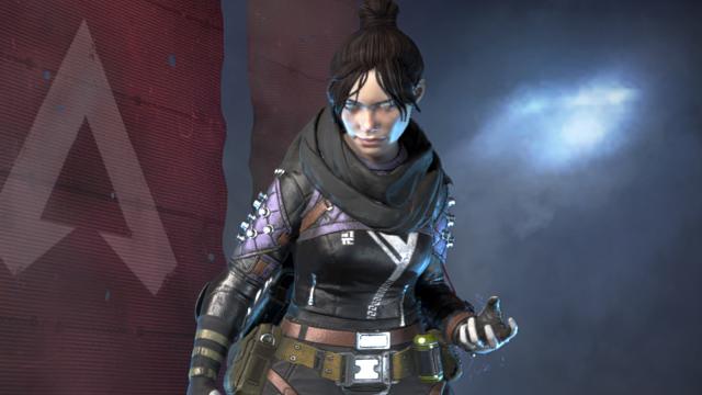 Apex-Legends-Screenshot-2019.02.12-19.40.42.75-640x360.png