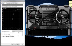 Zotac 1080ti Afterburner OC.PNG
